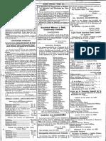 Diario Oficil Tomo 108