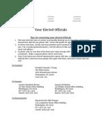 JenniferL.Flanagandistrictinfo.pdf