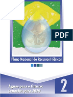 Artigo sobre recursos hídricos.pdf