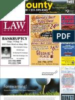 Tri County News Shopper, July 5, 2010