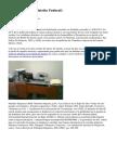 date-58a87f3f18c1f0.19119457.pdf