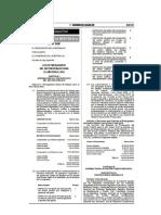 30281.pdf