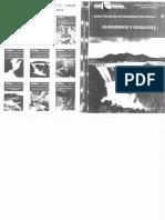 01.08.02.18 Guias Tecnicas Presas - 5 Aliviaderos y desagues-DVD.pdf
