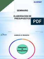 Elaboracion-Presupuestos.pdf
