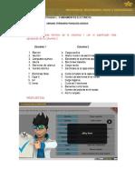 ACTIVIDAD 1-Electronica_Magnitudes,Leyes y Principios