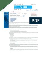 Etapas del proceso de investigacion.pdf