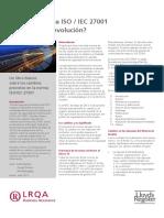 Libro-Blanco-de-La-Nueva-Norma-ISO-27001-tcm131-249860 (2).pdf