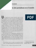 Aparición del periodismo en el mundo.pdf
