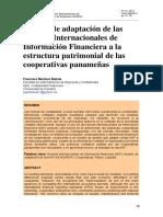 2 Artículo Francisco Martínez