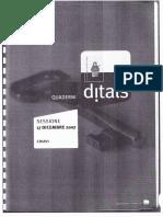 PROVE DITALS 2007.pdf