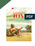 2016.IV.cartea Lui Iov - SS_LP Muntenia