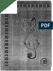 Dickson-Place - Libro 4.pdf