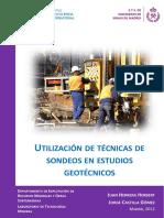20120316_Utilizacion-tecnicas-sondeos-geotecnicos.pdf