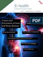 MedB_Mag_Interactive_Vol6.pdf