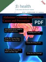 MedBMag_Vol7_interactive.pdf