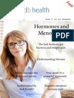 MedB Mag Vol 14_Interactive.pdf