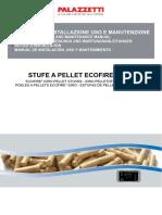 Manuale stufa pellet martina.pdf