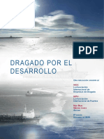 dragado.dredging-for-development-spanish.pdf