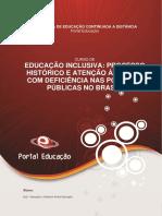02_Educação Inclusiva_ Processo Histórico e Atenção