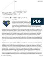 Women at the Mercy of Globalization – II | PROUT Globe.pdf