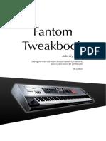 97034039-Fantom-Tweakbook-e5.pdf