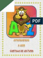 CartillasLecturaCMetodosME.pdf