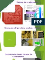 Sistema-de-Refrigeracion2.pptx
