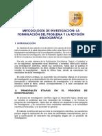 BIBLIOGRAFÍA PARA METODOLOGÍA EN CIENCIAS SOCIALES APLICADAS A CIENCIAS DE LA SALUD.pdf