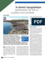 article413306.pdf
