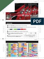 RutaTransmilenio.pdf