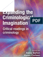 Alana Barton (editor)-Expanding the Criminological Imagination_ Critical Readings in Criminology  -Willan (2007).pdf