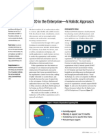 jol13v1-BYOD-in-the-Enterprise.pdf