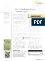 Bridging-the-Gap-Between-Access-and-Security-in-Big-Data_joa_Eng_1114.pdf
