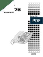 P524X07801B