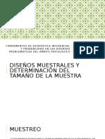 Fundamentos de Estadística Inferencial y Probabilidad en Las.pptx