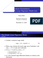 GE Lecture 3 Parts.pdf