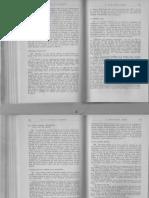 EL SACRIFICIO DE LA MISA.6.pdf