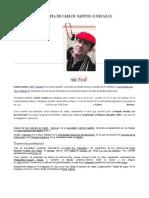 BIOGRAFIA DE ESCRITORES SALVADOREÑOS.docx