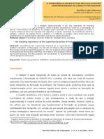 363-–-378-A-experiência-docente-por-meio-do-estágio-supervisionado-de-língua-portuguesa.pdf