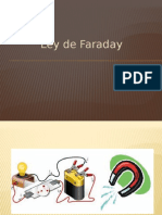 leydefaraday011215-151201182034-lva1-app6891
