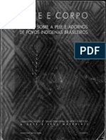 Arte e corpo_Funarte.pdf