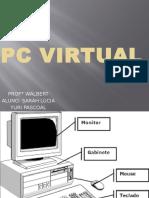 PC VIRTUAL.pptx