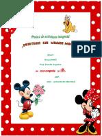 proiect_gradul_i_minnie_mouse (1).pdf