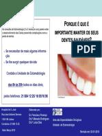 Folheto_dentes_saudaveis_18_03_13