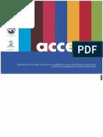 ACCESO+Manual+2da+edición