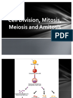 78624053-Cell-Division-Mitosis-Meiosis-Amitosis.pdf