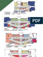 Case Study Gip Mall Design