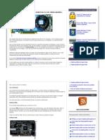 Evolucion_de_las_tarjetas_graficas.pdf