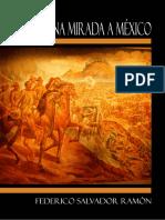 Una mirada a México