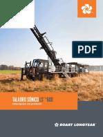 39210944 Laboreo IV Evalucion y Planificacion Minera (2)